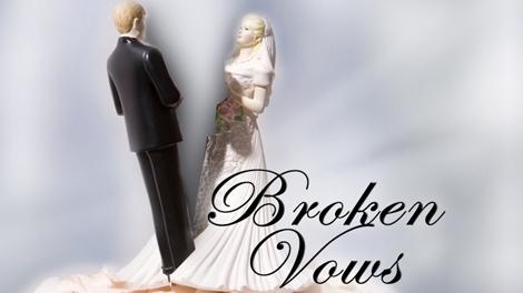 W5: Broken Vows