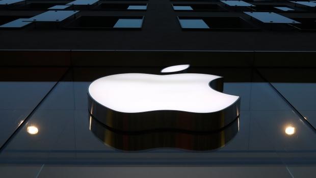 Evento Apple Macbook: nuevas computadoras portátiles Macbook Pro