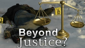 W5: Beyond Justice