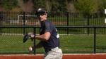 COVID sidelines B.C. baseball stars