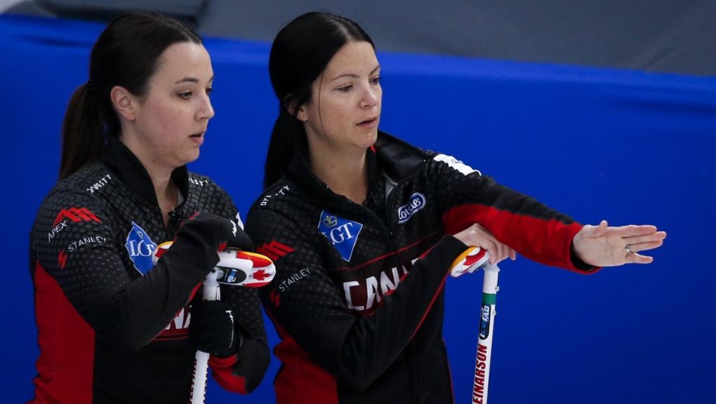 calgary, curling, covid-19, covid 19, tournament
