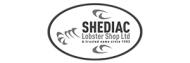 Shediac Lobster Logo