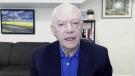 Dr. Noel Gibney