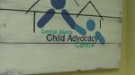Central Alberta Child Advocacy Centre