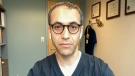 Dr. Sharkawy