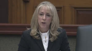 Watch the full debate on LTC in Ont. Legislature