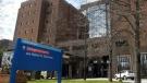 Nova Scotia tops 1,000 active cases