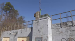 Historians fight for future of bunker