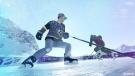 A screenshot from NHL 20. (www.ea.com)