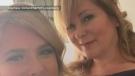 Woman's death linked to AstraZeneca