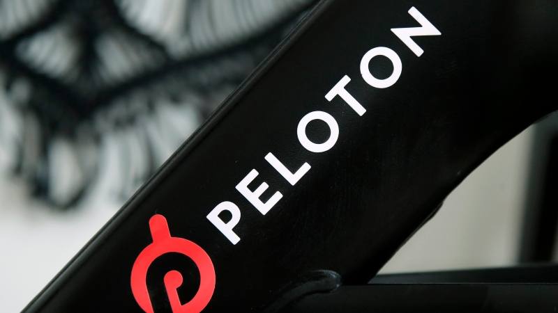 Peloton recalling all treadmills