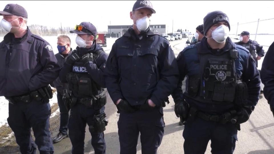 enforcement, protocol, madu, alberta, pandemic,