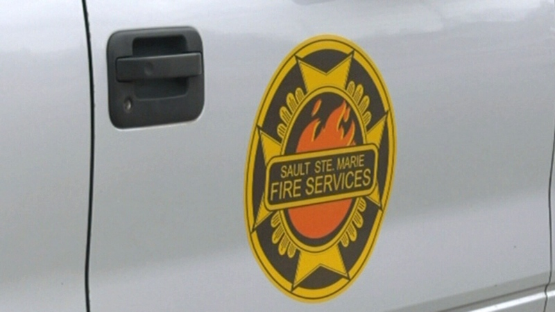 Sault Ste. Marie focuses on emergency plans