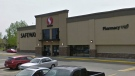 Three workers at this Calgary Safeway tested positive on May 1. (File/Google Maps)