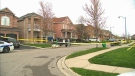 Peel police are investigating the death of a child in Brampton.