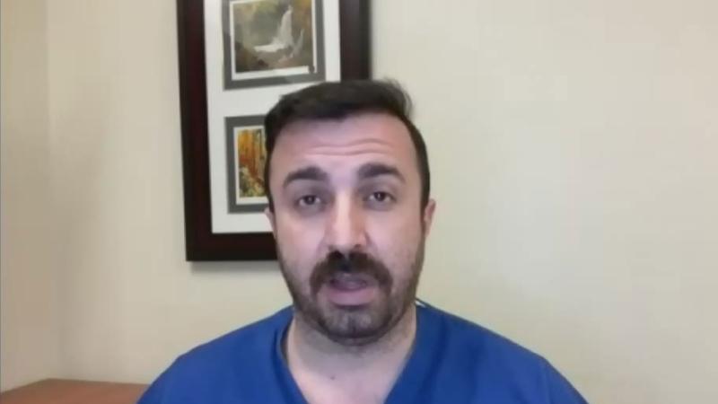 Reaction to Sask. reopening plan