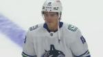 Angus Reid poll explores hockey culture concerns