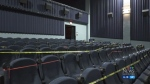 Theatres urge province to let them reopen