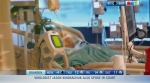 ICU concerns, vaccine ages drop: Morning Live