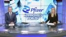 CTV News Ottawa at Six for Wednesday, May 5, 2021