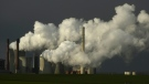 The fossil fuel sector accounts for 35 per cent of human-caused methane emissions, the UN said.