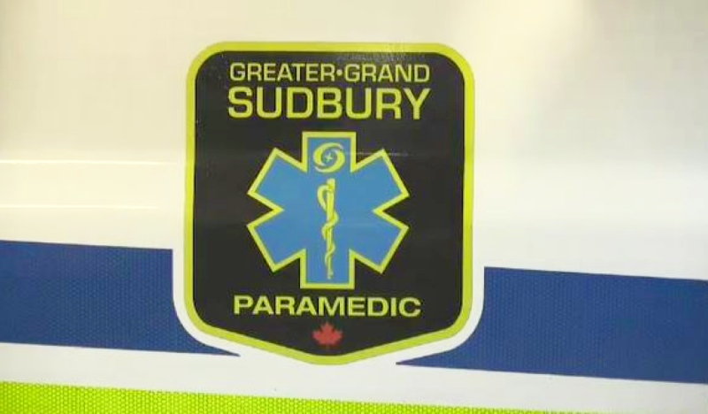 The province is trying out a new, 911 model of care for palliative care patients in northeast Ontario. Eligible patients now have the option of getting the treatment they need at home by qualified paramedics.  (File)