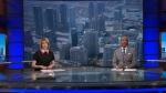 CTV News Toronto at Six on May 6, 2021