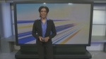 CTV Morning Live Weather May 07