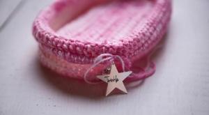 Twinkle Star Project
