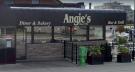 Angie's Kitchen in Uptown Waterloo. (Photo via Google Maps)