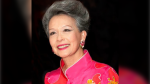 Vivienne Poy was appointed to the Senate of Canada in 1998. (viviennepoy.ca)