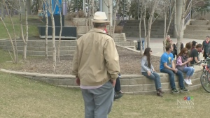 Manitoba cracking down on COVID rule breakers