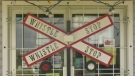 Whistlestop Café