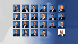 24 Alberta MLAs have refused to answer the question, even after repeated calls and emails, of whether they intend to get vaccinated. Of those 24, 23 are members of the United Conservative Party caucus.
