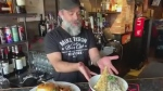 Ultimate Takeout Friday: Pubblico Eatery
