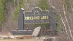 Kirkland Lake has some financial decisions to make