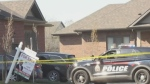 Arrests made in Brantford homicides