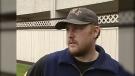 Mother outraged over killer's escorted leave