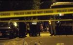 rupert street crash