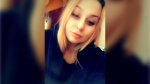 Montreal police are asking for the public's help locating 21-year-old Melodie Desjardins-Aspirot, who was last seen on May 7, 2021. (Photo: SPVM)