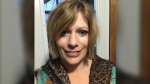 B.C. RCMP are asking the public for help in their investigation of the death of 35-year-old Brenda Ware, who was found dead in Kootenay National Park on May 6. (BC RCMP)