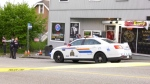 burnaby shooting
