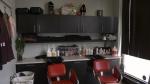 Salon calls restrictions 'unfair' to businesses