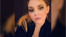 Missing: Emily McKenna, 29, of Longwoods Road in Chatham Township. (courtesy Chatham-Kent police)