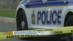 CTV Morning Live News May 11