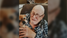 MISSING: Bruce Reesic, 84, of Windsor