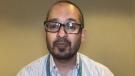 Dr. Sumon Chakrabarti