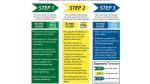 Sask roadmap
