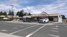 The Postmark Group is hoping to bring a proposal to build more commercial space in Sooke to council by the end of the month. (CTV News)
