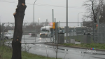 COVID-19 continues to affect Halifax Transit